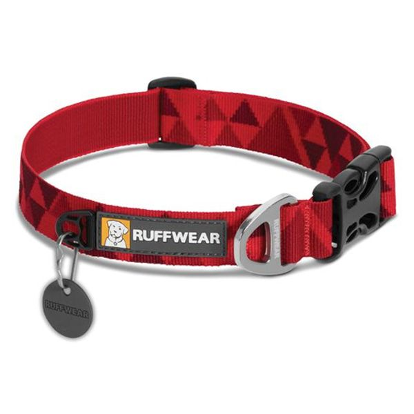 Collar-Hoopie-Red-Butte-Large