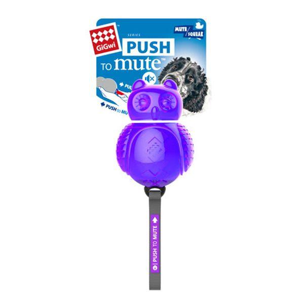 Buho-Gigwi-Push-To-Mute-Violeta-Y-Azul