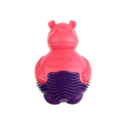 Hipopotamo-Suppa-Puppa-Gigwi
