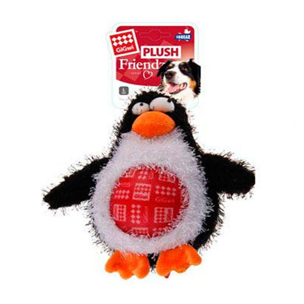 Pinguino-Plush-Friendz