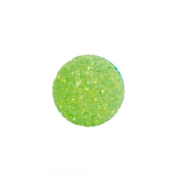 Pelota-Crystal-Con-Cascabel