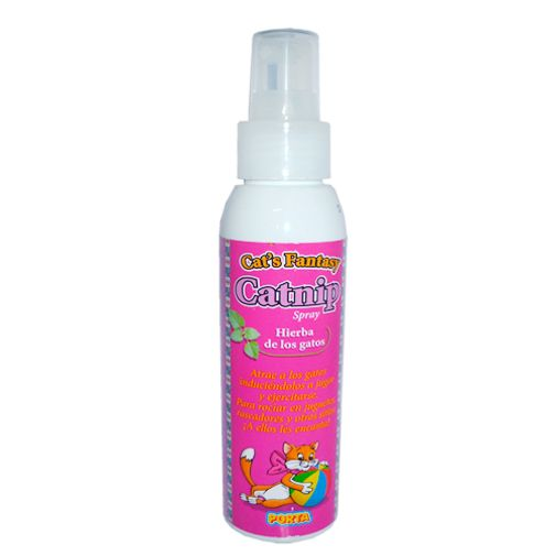 Hierba-Cat-Nip-En-Spray