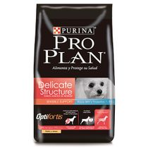 Pro-Plan-Adulto-Delicate-Small-Breed-