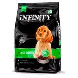 Infinity-Para-Perro-Cachorro