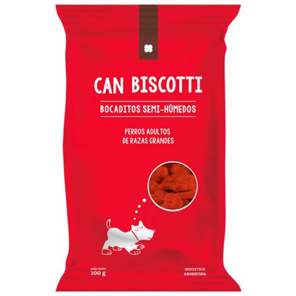 Bocaditos-Semihumedos-Can-Biscotti-Adultos-Raza-Grande