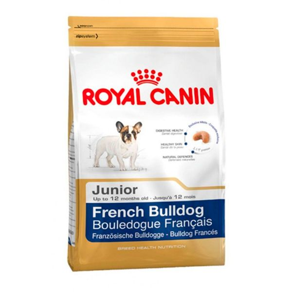 Royal-Canin-Bulldog-Frances-Jr