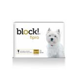 Pipeta-Para-Perros-Block-Fipro-
