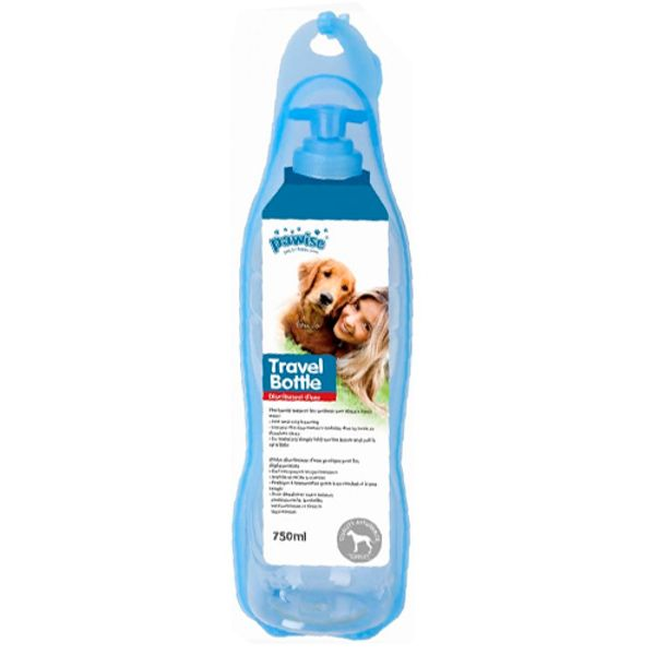 Bebedero-Portatil-Pawise-Handy-Waterer-750Ml