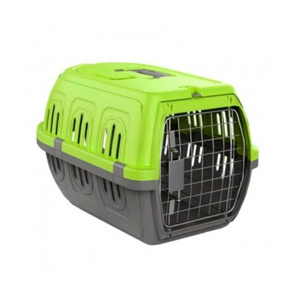 Transportadora-Pawise-Travel-Kennel-48x33x28-Cm