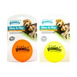 Pelota-Pawise-Vinyl-Luminous-Small