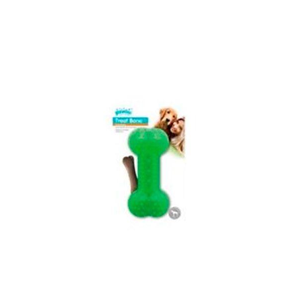 Hueso-Dispenser-Pawise-18cm