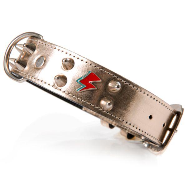 Collar-Chaco-Ancho-Metalizado-Rayo-Xgrande