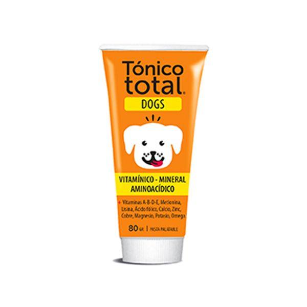 Tonico-Vitaminico-Total-Dogs