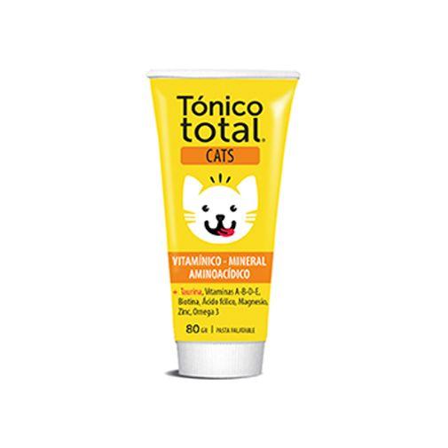 Tonico-Vitaminico-Total-Cats