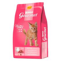 Kongo-Gourmet-Kitten-Carne-y-Leche-
