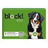 Pipeta-Para-Perros-Block-Eco-