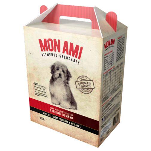 Alimento-Natural-Mon-Ami-Adultos-Pequeños-Y-Medianos