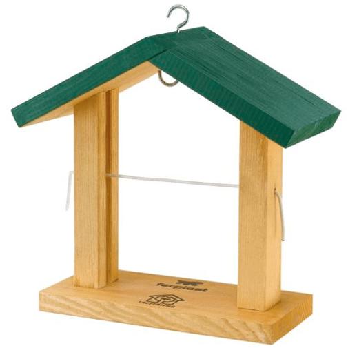 Comedero-Ferplast-Porta-Manzanas-Para-Aves
