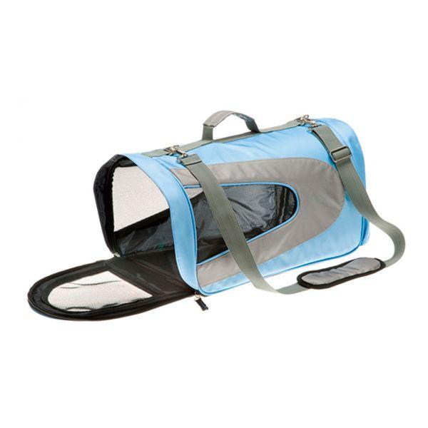 Transportadora-Beauty-Bag