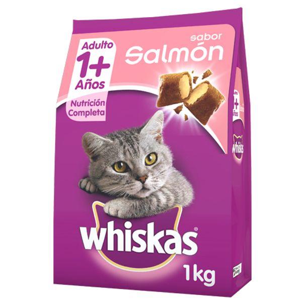 Whiskas-Salmon-Y-Merluza-