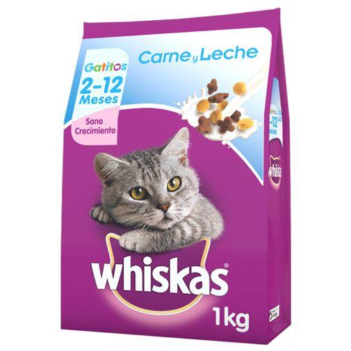 Whiskas-Gatitos-Carne-y-Leche-