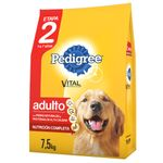 Pedigree-Adulto-Carne-Pollo-y-Cereales-