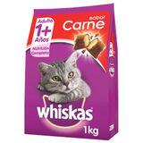 Whiskas-Carne-