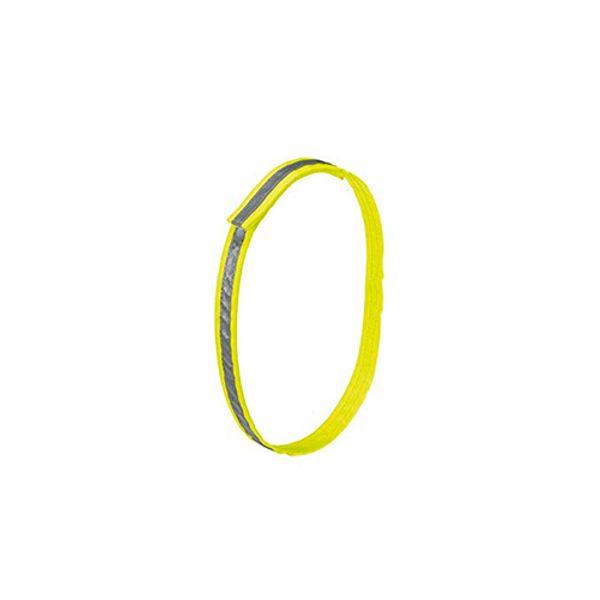 Collar-Ferplast-Reflex