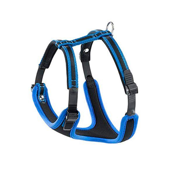 Arnes-Ergocomfort-Azul