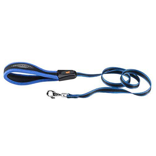 Correa-Ergocomfort-Azul-G15-120