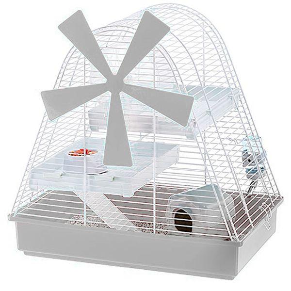 Hamstera-Molino-Magico-Blanca