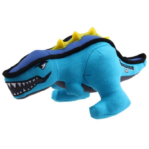Juguete-Gigwy-Duraspikes-Dinosaurio-Azul