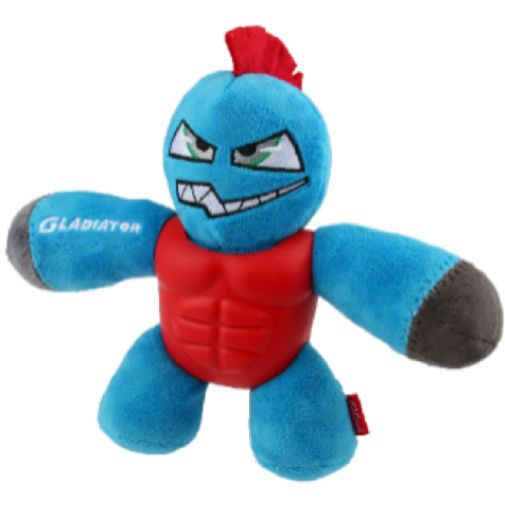 Juguete-Jigwy-Gladiador-Azul
