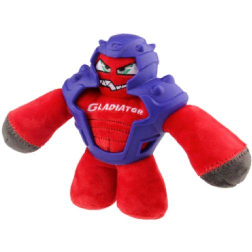Juguete-Gigwy-Gladiador-Rojo-Con-Chifle