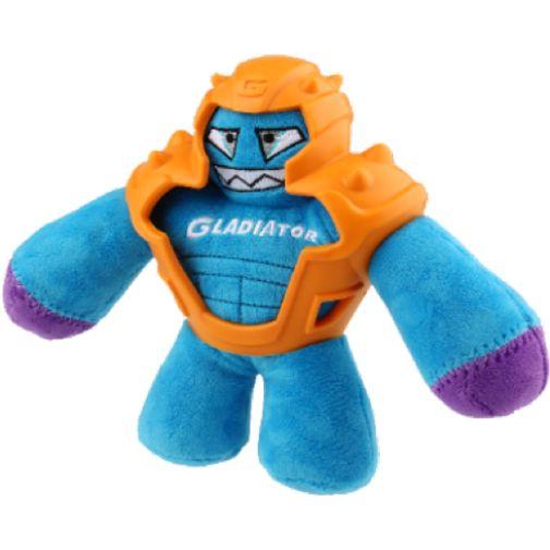Juguete-Gigwy-Azul-Amarillo-Con-Chifle
