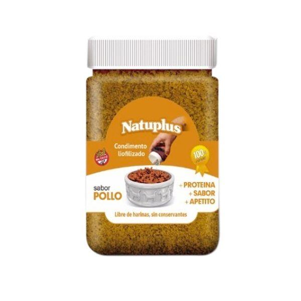 Condimento-Natuplus-Sabor-Pollo
