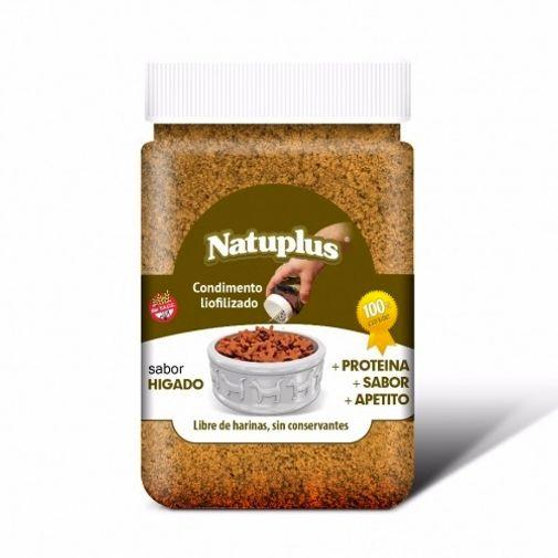 Condimento-Natuplus-Sabor-Higado