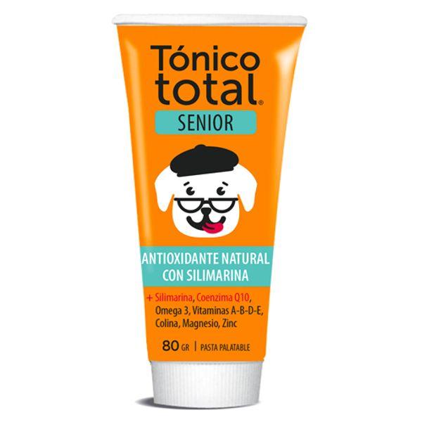 Tonico-Vitaminico-Total-Dogs-Senior