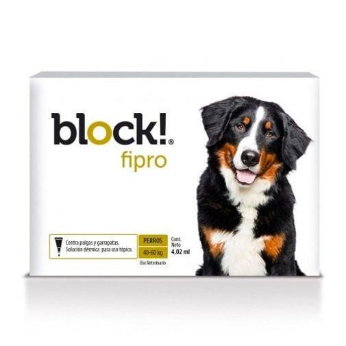 Pipeta-Para-Perros-Block-Fipro--41-60