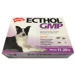 Pipeta-Ecthol-GMP-Antipulgas-Y-Garrapas-Para-Perro--11-a-20