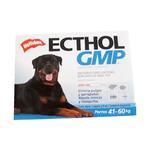 Pipeta-Ecthol-GMP-Antipulgas-Y-Garrapas-Para-Perro-