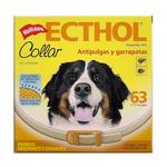 Collar-Antipulgas-Ecthol-Para-Perros