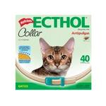 Collar-Antipulgas-Ecthol-Para-Gato