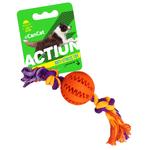 Action-Baseball-Con-Soga-