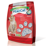 Piedras-Sanitarias-Can-Cat-Silica-Gel-Rosas