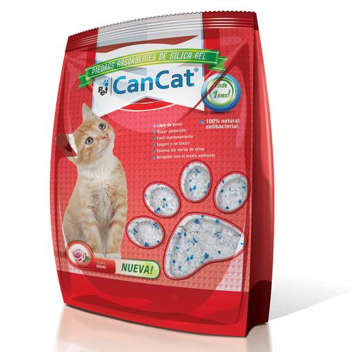 Piedras-Sanitarias-Can-Cat-Silica-Gel-Rosas
