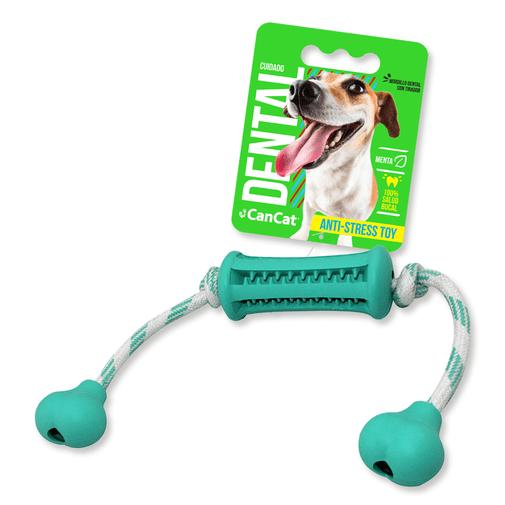 Dental-Stick-Con-Soga
