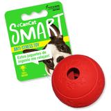Smart-Big-Ball-