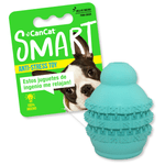 Smart-Gourd-Porta-Alimento-