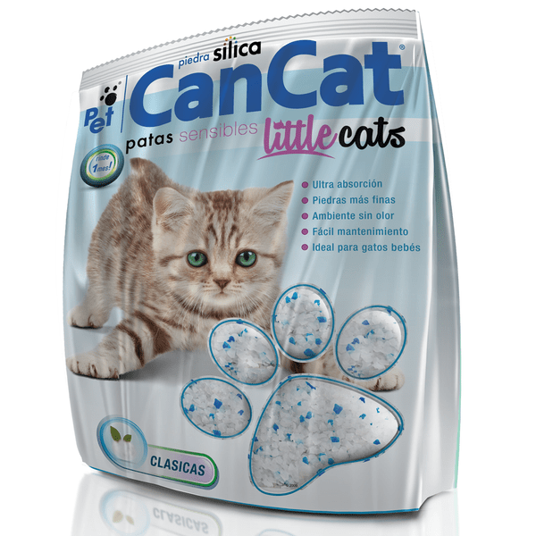 Piedras-Silica-Cancat-Little-Cats-Neutra-